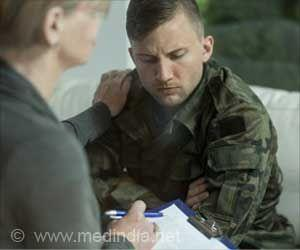 Painful Non-memories May Interfere With Treatment of Post-traumatic Stress Disorder