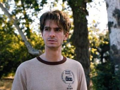 A24 Delays 'Under the Silver Lake' Again to Spring 2019
