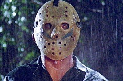 Friday the 13th Part 5 Jason Imposter Roy Burns Gets Ultimate