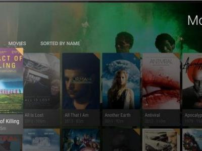 Plex on Android TV finally gets integration with Google Assistant