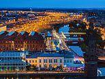 How to spend 48 hours in Malmo, Sweden