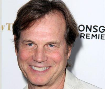 BREAKING: Bill Paxton Has Died Due to Complications From Surgery