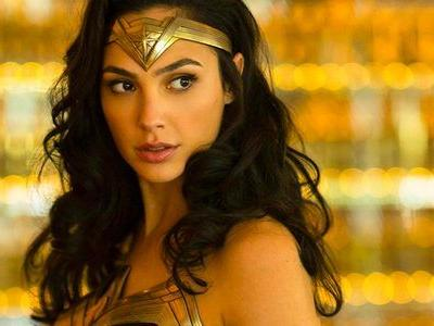Hans Zimmer Composing 'Wonder Woman 1984' Score