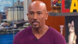 'Life in Prison, No Parole': Montel Williams Blasts Chicago Torture Video Suspects.And Fox News
