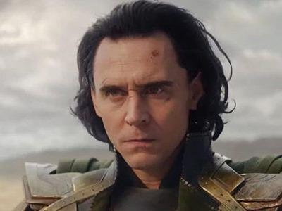 Let's Talk About the Big Bad 'Loki' Variant and What It Means for the Marvel Cinematic Universe