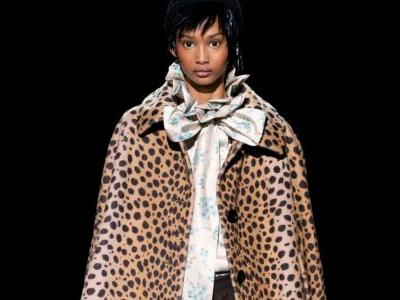 Fashionista's 76 Favorite Coats and Jackets of Fall 2019 Fashion Month