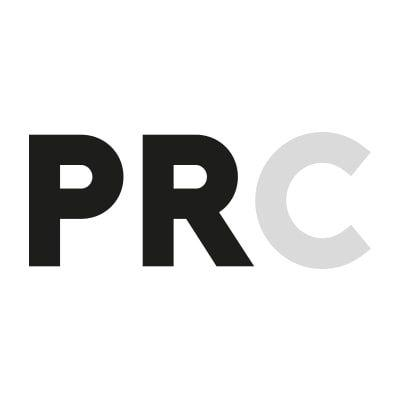 PR Consulting Is Hiring An Account Manager In New York, NY