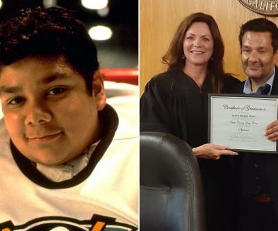 Shaun Weiss' burglary charge dropped after completing drug program