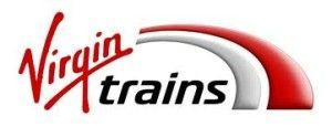 Virgin Trains picks up two wins at Business Travel Awards