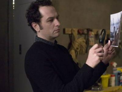 Matthew Rhys Will Be HBO's Hot Young PERRY MASON Who F*cks