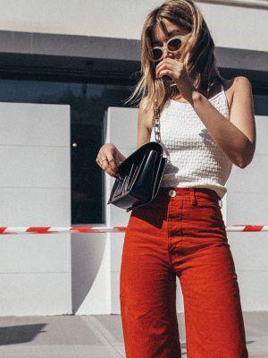 The Best Summer Pieces to Buy on Sale Right Now