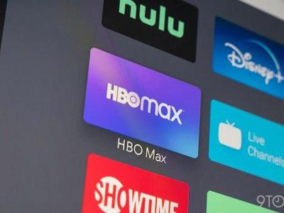 HBO Max is now available for Android phones, Chromecast, Android TV, and more