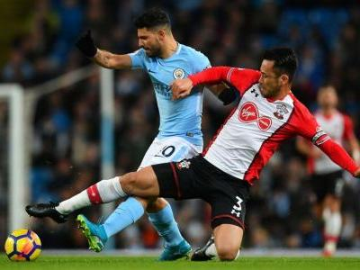 Watch Live: Southampton-Man City, Burnley-West Ham