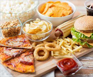 A Single Meal High In Saturated Fat Can Damage The Metabolism