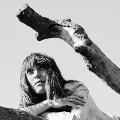 New Feist Album Reportedly Out In April