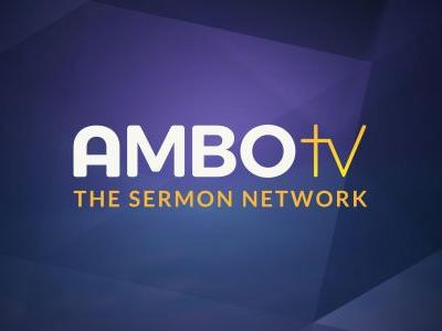 Ambo TV Hiring Hosts For New Christian Show