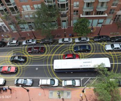 Savari Raises $12M To Connect Cars To Stoplights, Phones, Each Other
