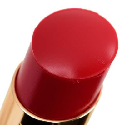 YSL Rouge Ballet, Pink Safari, Nude Sheer Rouge Volupte Shine Lipsticks Reviews & Swatches