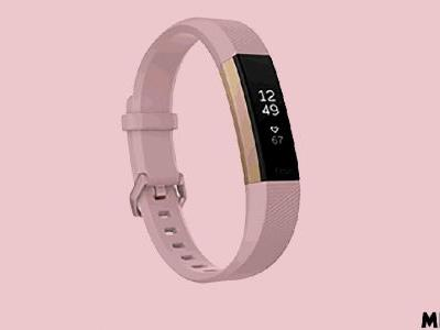 The best Fitbit Black Friday deals available today