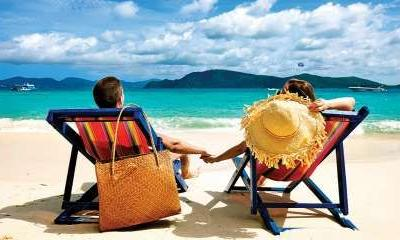 Here's how Indians are holidaying beyond 'Just Honeymoon'