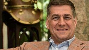 Four Seasons Appoints Edward Linsley as Senior General Manager Four Seasons Resorts in Seychelles