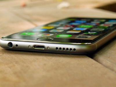 IPhone battery acting up? Better have it replaced by December 31