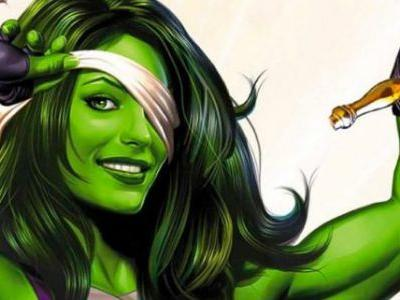 'She-Hulk' TV Series on Disney+ Finds its Director: Kat Coiro