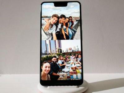 New Pixel 3 Bug Renders Best Feature Useless