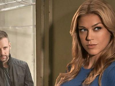 The 5 Best Agents Of S.H.I.E.L.D. Couples