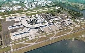 Auckland Airport welcomes new seasonal Air Canada service