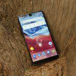 The Essential Phone is on sale for the first time after receiving Android 9 Pie