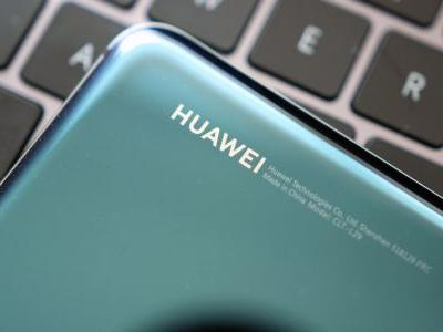 Huawei granted temporary license to continue providing Android updates through August