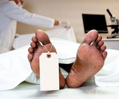 Autopsy Rates Differ Among Black, White Patients