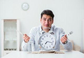 Top 10 Fasting Mistakes and How to Avoid Them