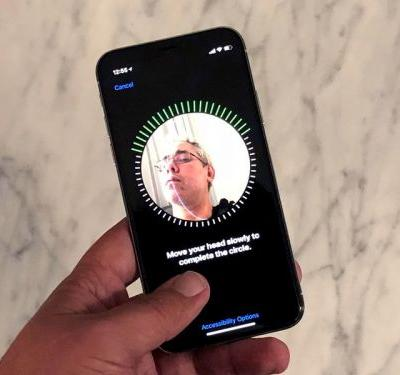 Will Face ID support multi-user authentication? Craig Federighi responds