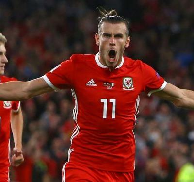 Wales vs Denmark Betting Tips: Latest odds, team news, preview and predictions