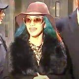 Cardi B Finding Out About Her Grammy Nods While Heading to Court Will Have You on the Floor