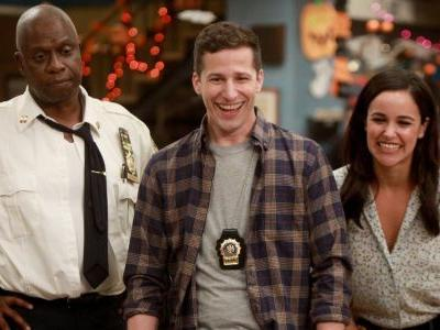 Brooklyn Nine-Nine Cast Tease Start of Filming for Season 6