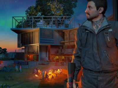 12 New Things You Need to Know About Far Cry: New Dawn
