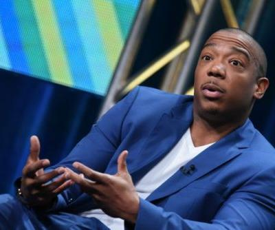 Ja Rule Criticizes New Fyre Festival Documentaries