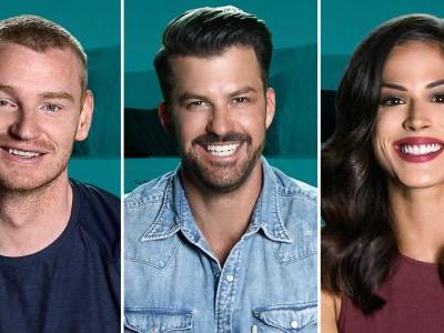 Who to Watch Out For This Season on 'The Challenge,' According to Your Favorite Show Vets