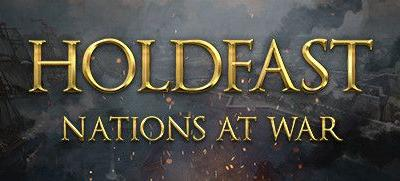 Daily Deal - Holdfast: Nations At War, 50% Off