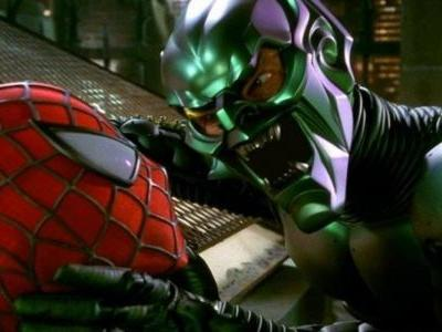 Spider-Man: The Best Thing From Every Movie So Far | ScreenRant