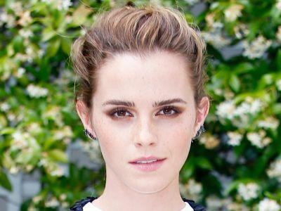 You Have To See This Man Transform Into Emma Watson