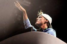 Avicii Remembered by Axwell & Ingrosso, Hardwell and More at Tomorrowland 2018