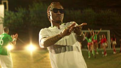 Yes, Future Is Releasing *Another* New Album This Friday