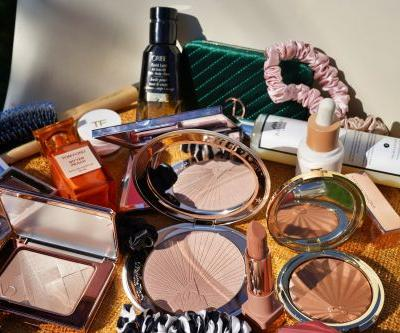 20 Products to Get at the Beautylish Gift Card Event
