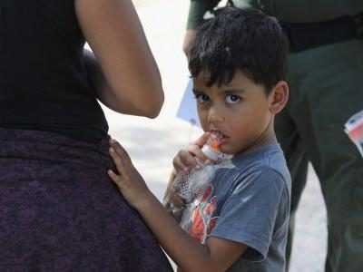 5 ways Trump's border policies empower the criminal groups he wants eliminate