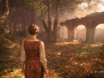 A Plague Tale: Innocence Interview With Asobo Studio - Working Conditions, Delays, Cutting Features, and More