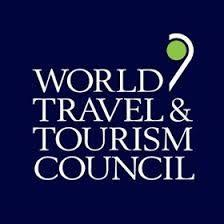 David Cameron to address World Travel & Tourism Council Global Summit 2017